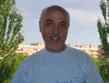 Jose Luis Hernandez Lorenzo`s (Spain) testimonial how to make money online for free.