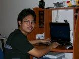 Jonathan Martinez`s (Australia) testimonial how to make money online for free.