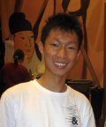 Gary Teo`s (Singapore) testimonial how to make money online for free.
