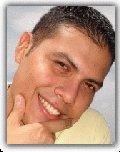 Christian Torres`s (El Salvador) testimonial how to make money online for free.
