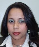 Eugenia Moronta`s (Dominican Republic) testimonial how to make money online for free.