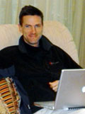 Craig Dunn`s (United States, South Dakota) testimonial how to make money online for free.