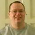 Scott Beebe`s (United States, Michigan) testimonial how to make money online for free.