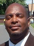 Robert Jones, Sr.`s (United States, Massachusetts) testimonial how to make money online for free.