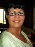 Barbara Carey`s (United States, Michigan) testimonial how to make money online for free.