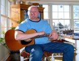 John Williams`s (United States, Michigan) testimonial how to make money online for free.
