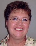 Kathy Adkins`s (United States, Kansas) testimonial how to make money online for free.